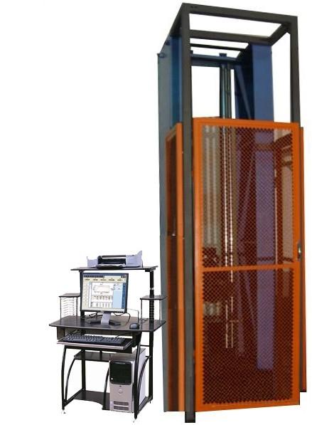 BLQ-W20避雷器弯曲试验机